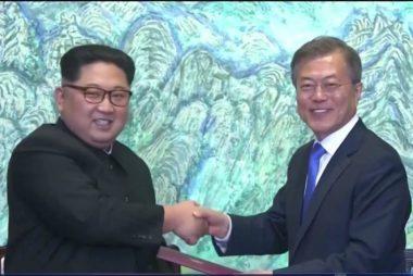 nn_bne_north_korea_south_korea_summit_reaction_180428_1920x1080