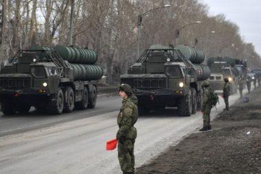 russia-syria-s-300