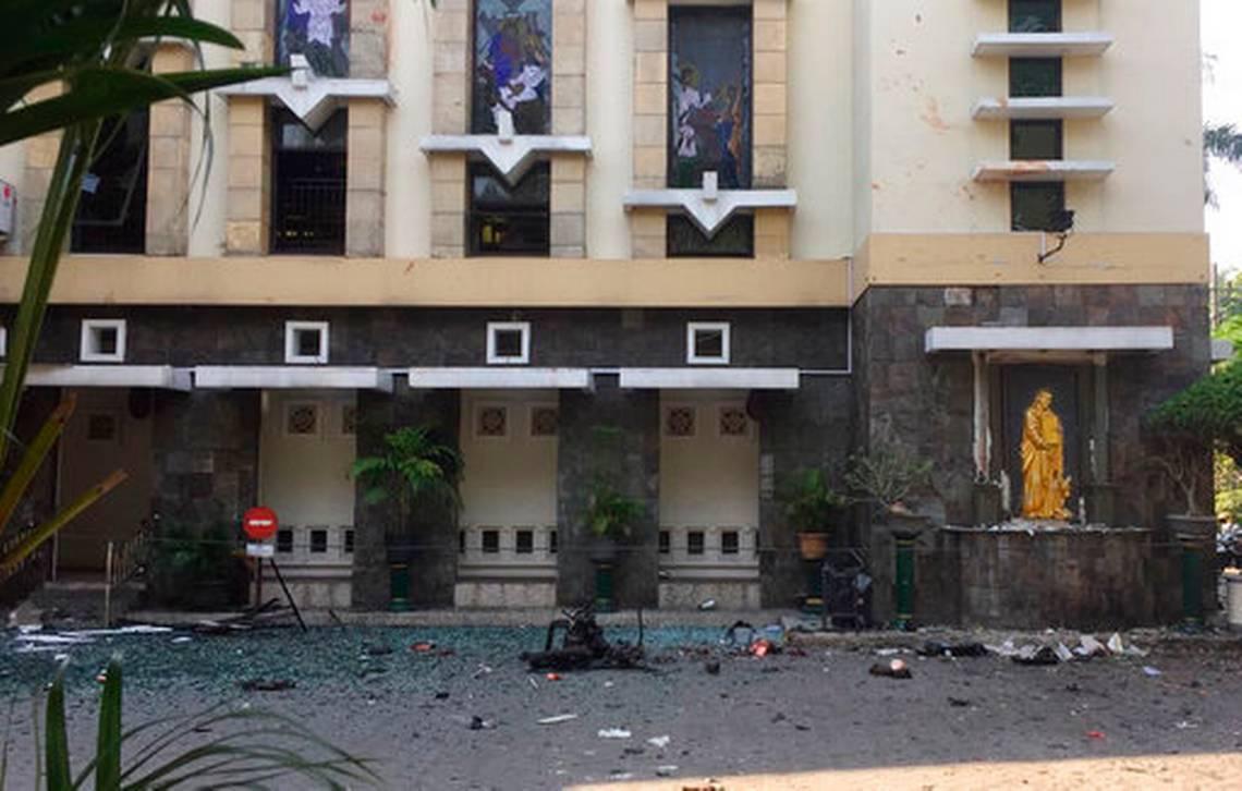 Indonesia_Church_Attacks_50969