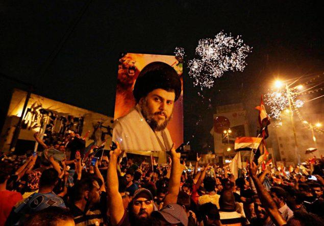muqtada-alsadr-vote
