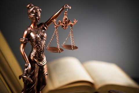 week 1 everyone deserves justice incontext international