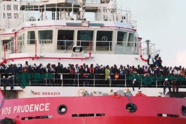 refugee-ship
