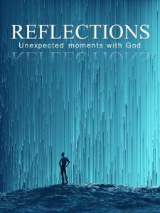 Reflectionsnew2