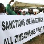Zim sanctions