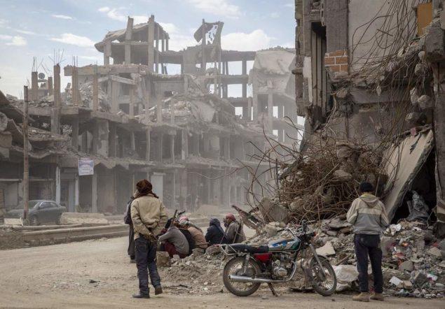 raqqa-16