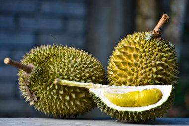 Devos-Durian