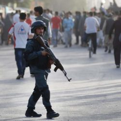 kabul-suicide-bombing-students