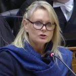 Cheryllyn Dudley
