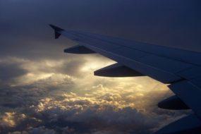 Devos-Turbulence