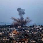 Israel-Hamas