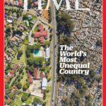 TimeMag-SA