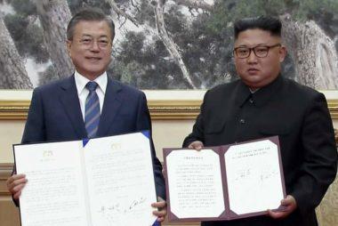 kim-moon-summit