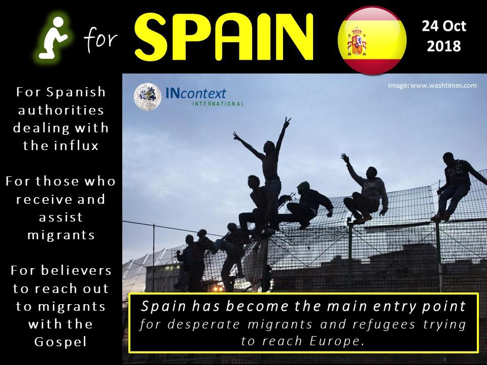 24Oct18-Spain-EnglishBurst