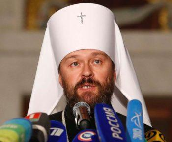 OrthodoxSplit