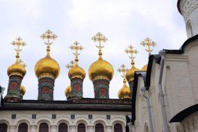Russia-ChurchHoax