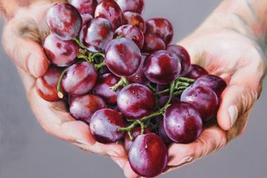 Devos-Grapes