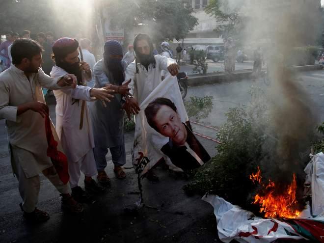 protest-pakistan-asia-bibi