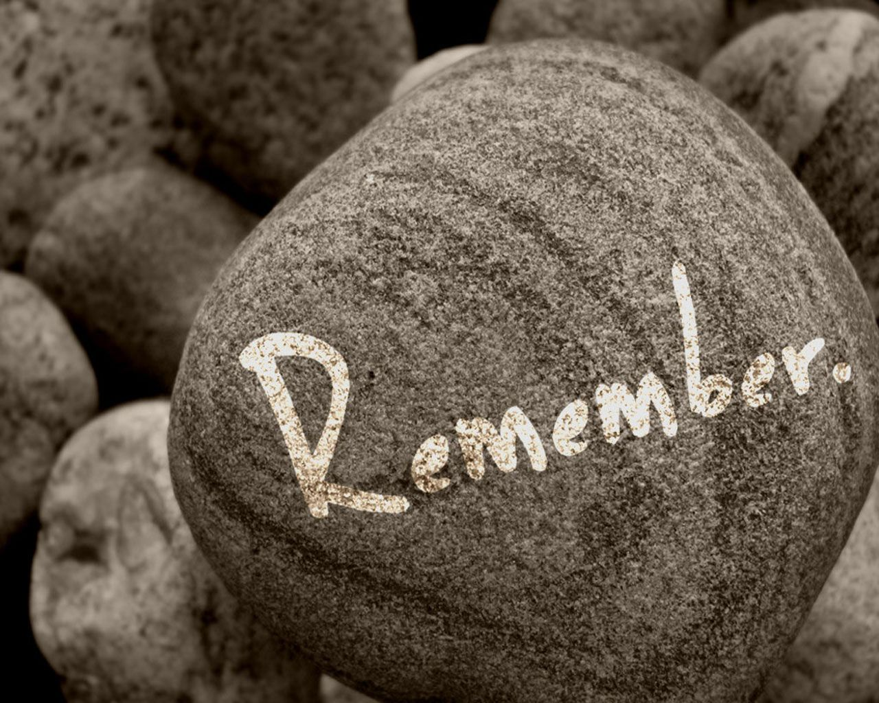 remember1