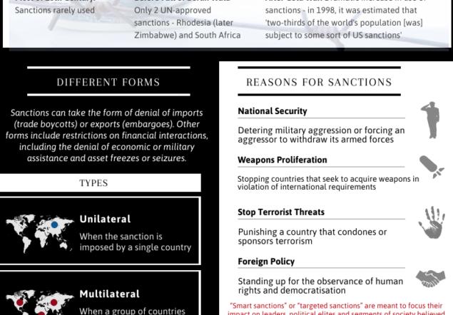 IG-Sanctions-pg1