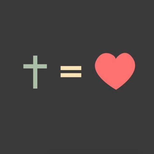 Devos-Love
