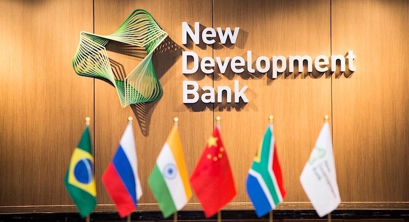New-Development-Bank-BRICS