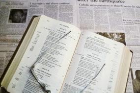 Bible-Newspaper2
