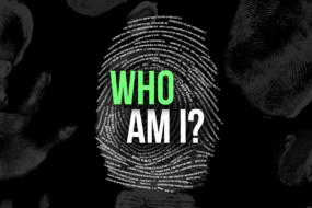 Devos-Identity