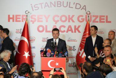 TURKEYBLOW