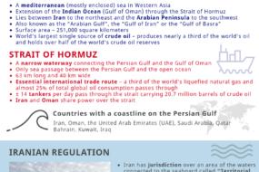 IG-Persian Gulf-pg 1