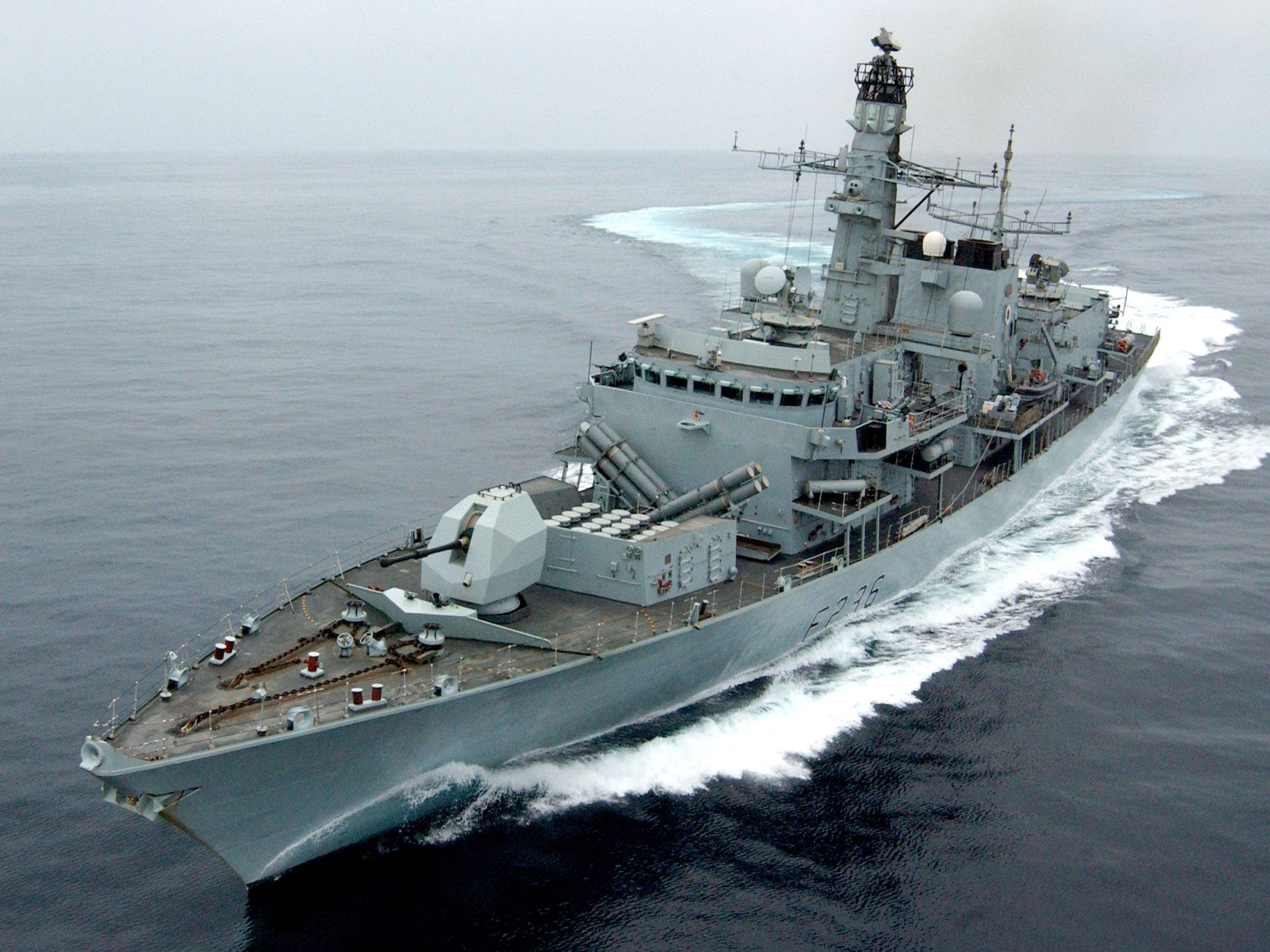 iran-tanker-