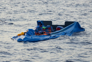 migrant-boat-file-photo