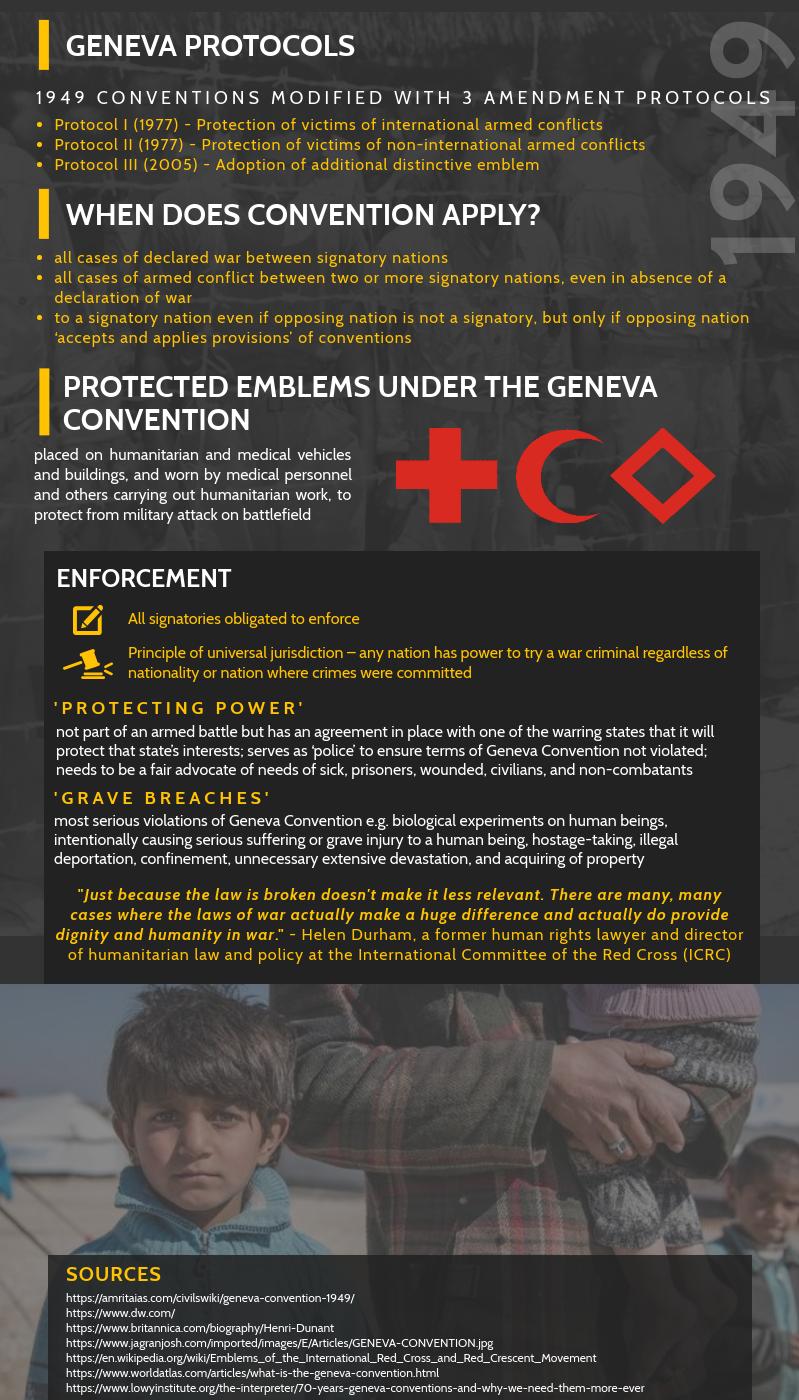 IG-Geneva-pg2
