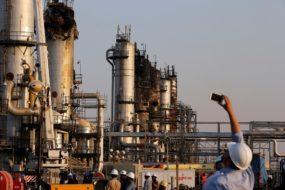 Saudi-OilAttack
