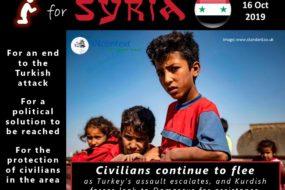 16Oct19-Syria-EnglishBurst