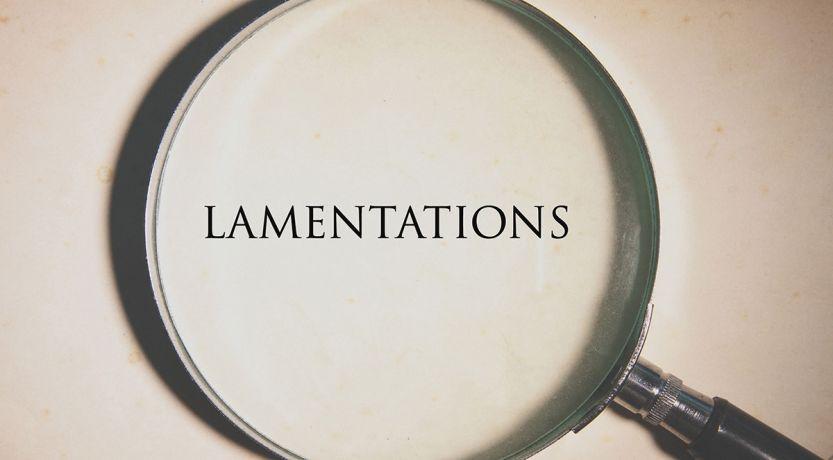 Lamentations_1_833_460_80_c1