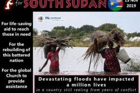 13Nov19-SouthSudan-EnglishBurst