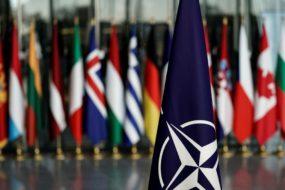 NATO70