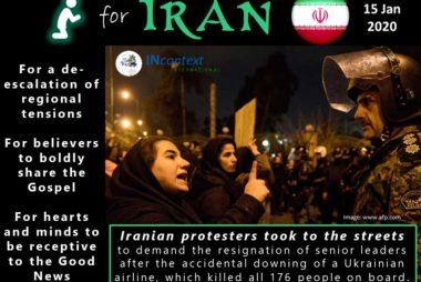 15Jan20-Iran-Original