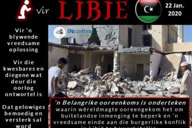 22Jan20-Libië-Afrikaans