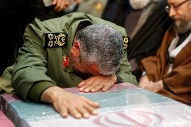 Qasem_Soleimani_funeral_1