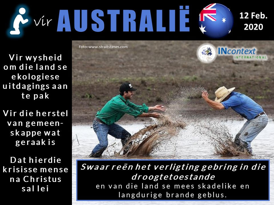 12Feb20-Australie-Afrikaans