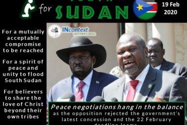 19Feb20-South Sudan-Original ENG