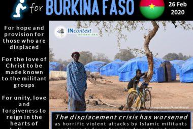 26Feb20-Burkina Faso-Original ENG
