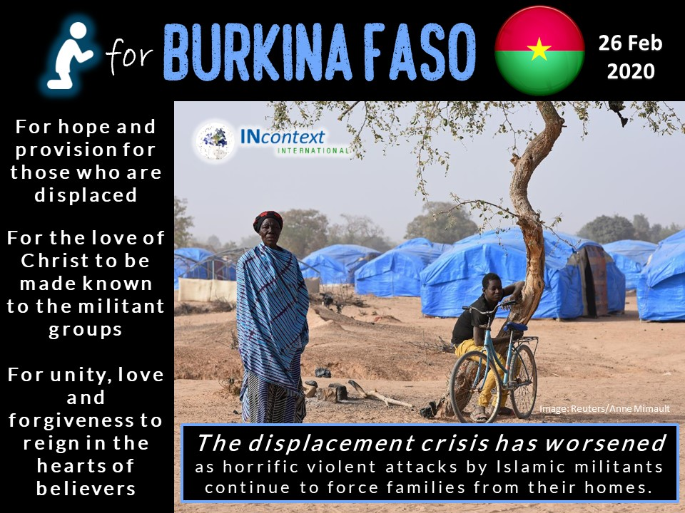 26Feb20-Burkina Faso-Original ENG