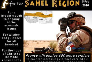 5Feb20-Sahel-Original ENGLISH