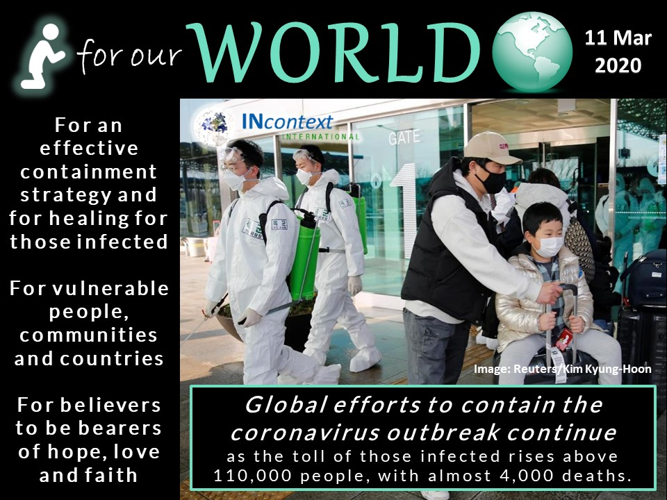 11 March20-Our World-Original ENG