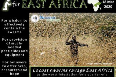 18Mar20-East Africa-Original ENG