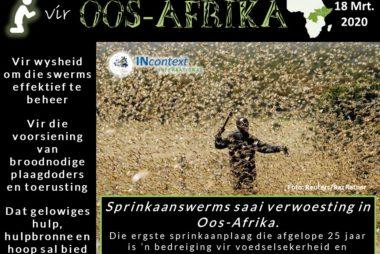 18Mrt20-OosAfrika-Afrikaans