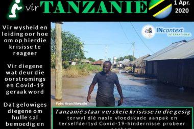 1April20-Tanzanië-Afr