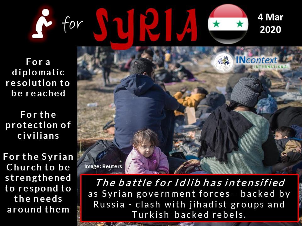 4 March20-Syria-ENGLISH